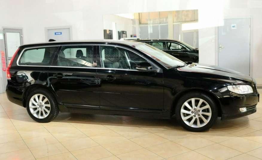 Volvo V70 D4 Drive-E Momentum +, salon PL, fv VAT 23, Gwarancja x5 zdjęcie 10