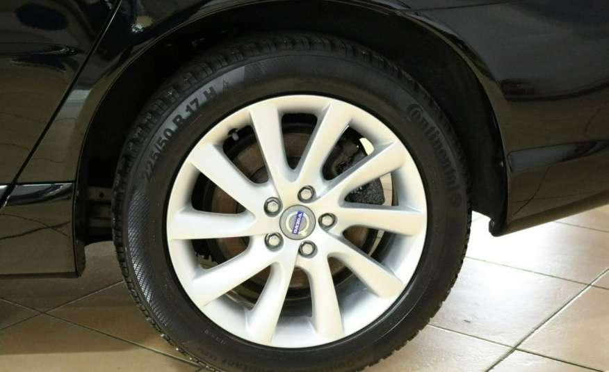Volvo V70 D4 Drive-E Momentum +, salon PL, fv VAT 23, Gwarancja x5 zdjęcie 12