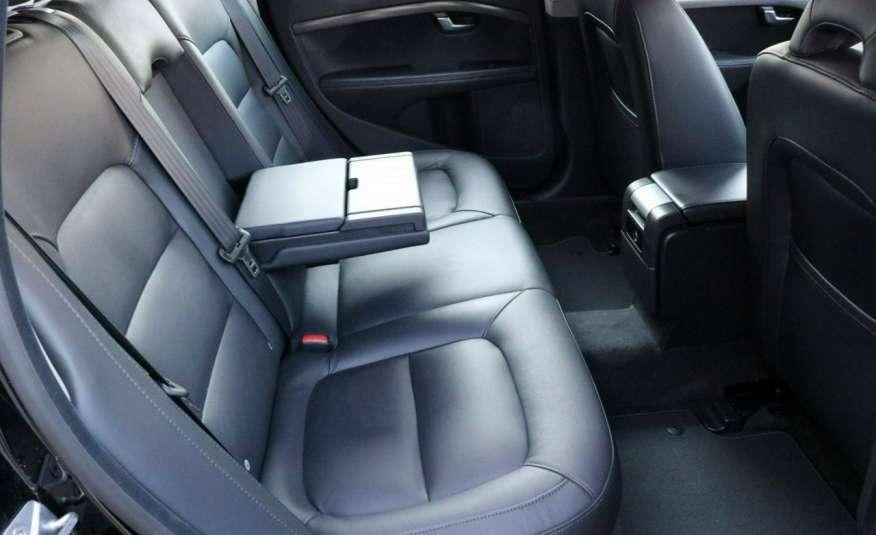 Volvo V70 D4 Drive-E Momentum +, salon PL, fv VAT 23, Gwarancja x5 zdjęcie 14