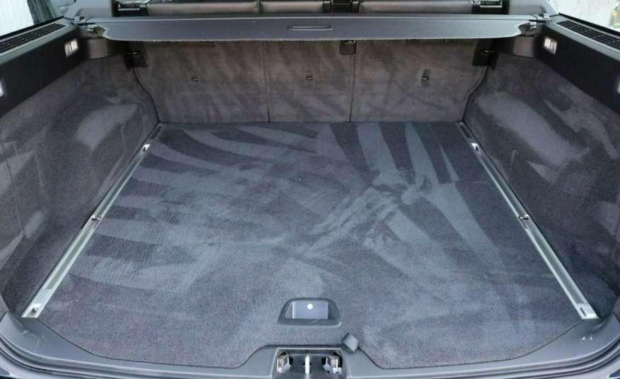 Volvo V70 D4 Drive-E Momentum +, salon PL, fv VAT 23, Gwarancja x5 zdjęcie 15