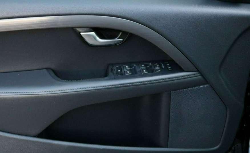 Volvo V70 D4 Drive-E Momentum +, salon PL, fv VAT 23, Gwarancja x5 zdjęcie 16