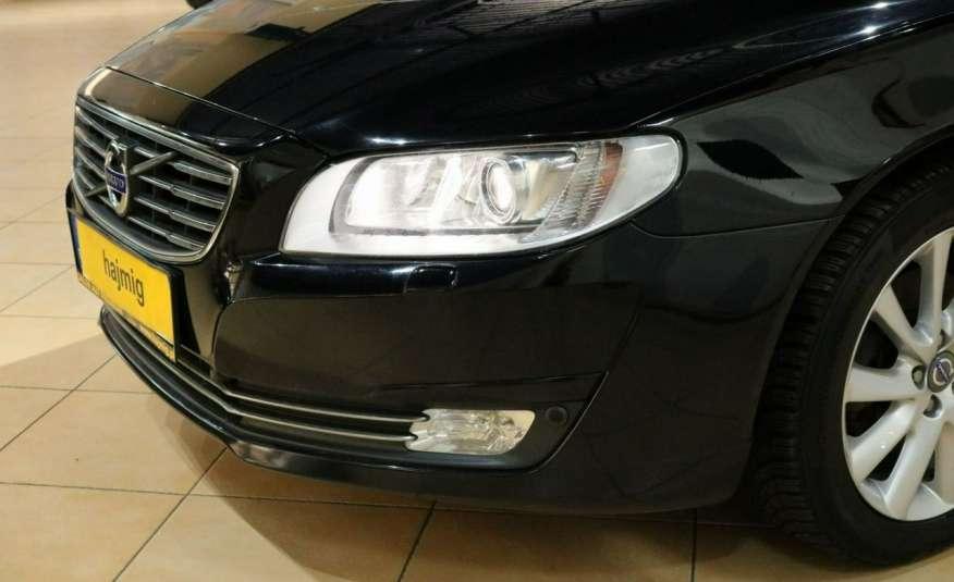 Volvo V70 D4 Drive-E Momentum +, salon PL, fv VAT 23, Gwarancja x5 zdjęcie 17
