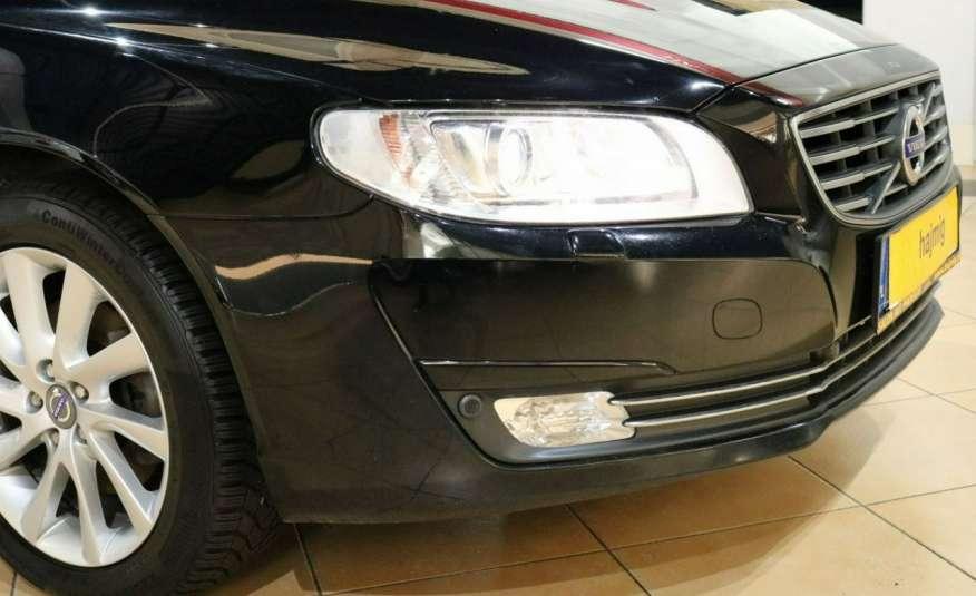 Volvo V70 D4 Drive-E Momentum +, salon PL, fv VAT 23, Gwarancja x5 zdjęcie 18