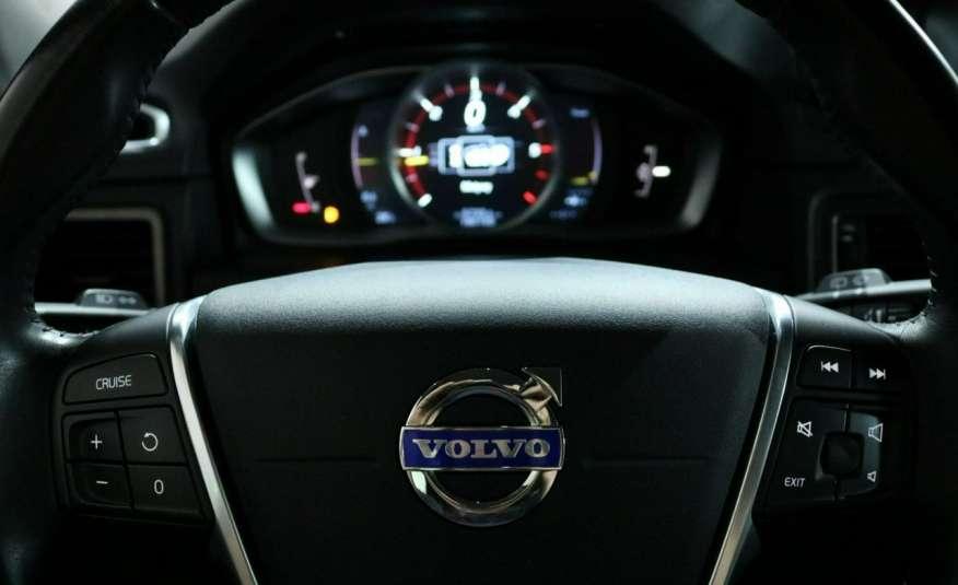 Volvo V70 D4 Drive-E Momentum +, salon PL, fv VAT 23, Gwarancja x5 zdjęcie 20