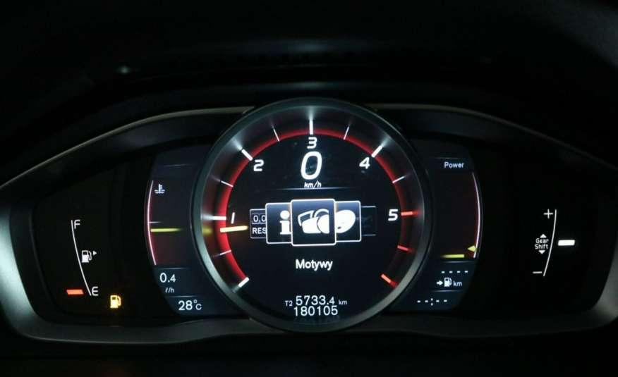 Volvo V70 D4 Drive-E Momentum +, salon PL, fv VAT 23, Gwarancja x5 zdjęcie 21