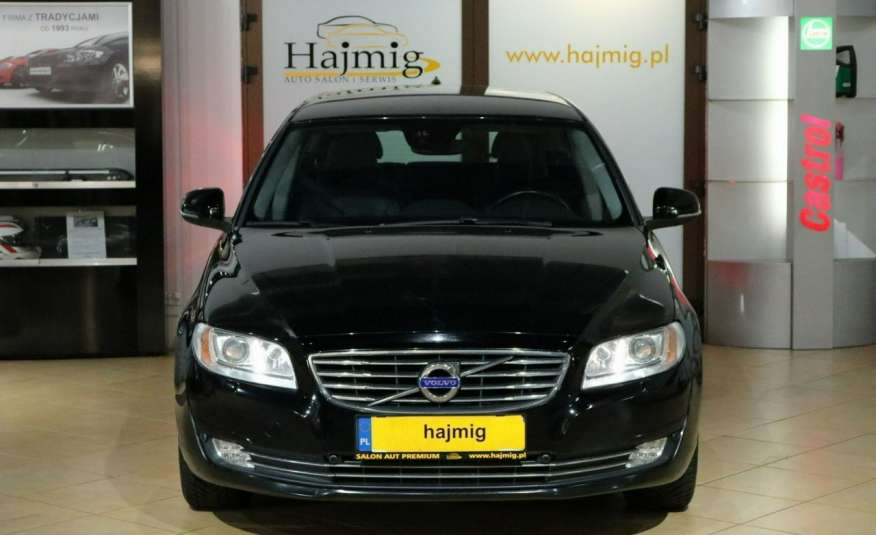 Volvo V70 D4 Drive-E Momentum +, salon PL, fv VAT 23, Gwarancja x5 zdjęcie 24