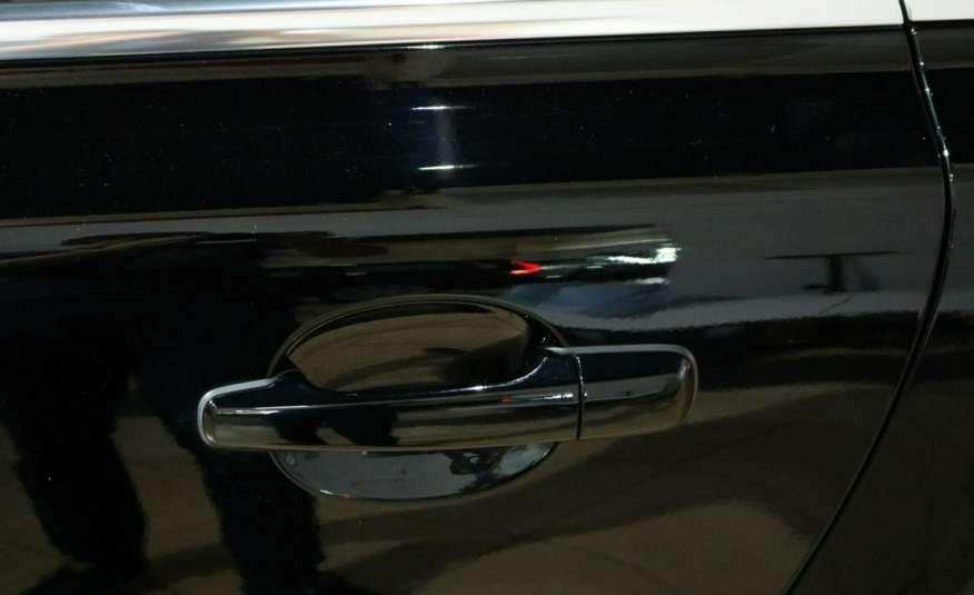 Volvo V70 D4 Drive-E Momentum +, salon PL, fv VAT 23, Gwarancja x5 zdjęcie 25