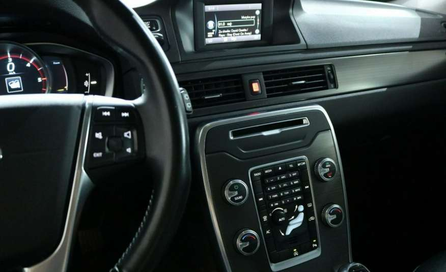 Volvo V70 D4 Drive-E Momentum +, salon PL, fv VAT 23, Gwarancja x5 zdjęcie 26