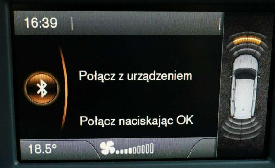Volvo V70 D4 Drive-E Momentum +, salon PL, fv VAT 23, Gwarancja x5 zdjęcie 27