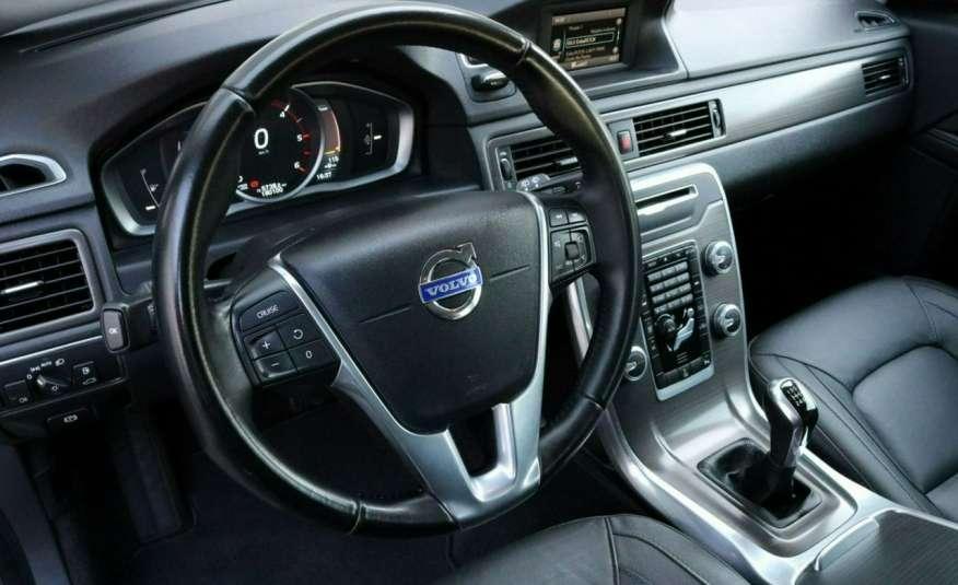 Volvo V70 D4 Drive-E Momentum +, salon PL, fv VAT 23, Gwarancja x5 zdjęcie 28