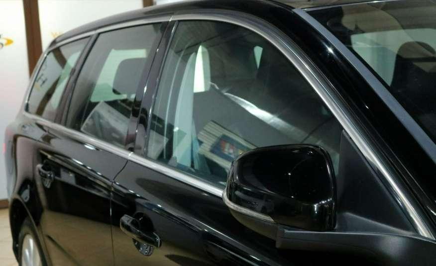 Volvo V70 D4 Drive-E Momentum +, salon PL, fv VAT 23, Gwarancja x5 zdjęcie 32