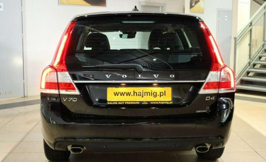 Volvo V70 D4 Drive-E Momentum +, salon PL, fv VAT 23, Gwarancja x5 zdjęcie 33