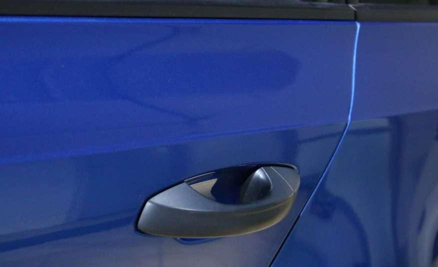 Skoda Octavia Active + , Gwarancja x 5, fv VAT 23, salon PL, Gwarancja x 5 zdjęcie 31