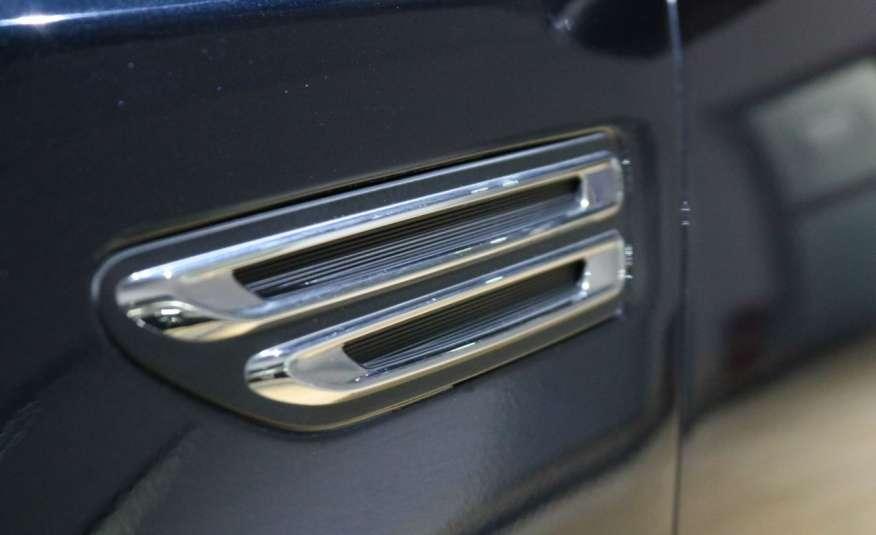 Optima Kia Optima 1.6 CRDI SCR M, Salon PL, fv VAT 23, Gwarancja x 5 zdjęcie 17
