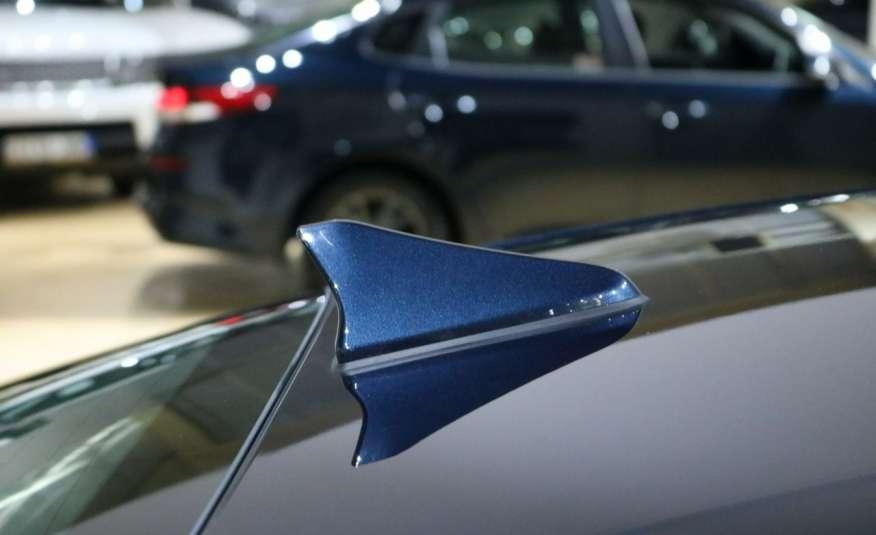 Optima Kia Optima 1.6 CRDI SCR M, Salon PL, fv VAT 23, Gwarancja x 5 zdjęcie 19
