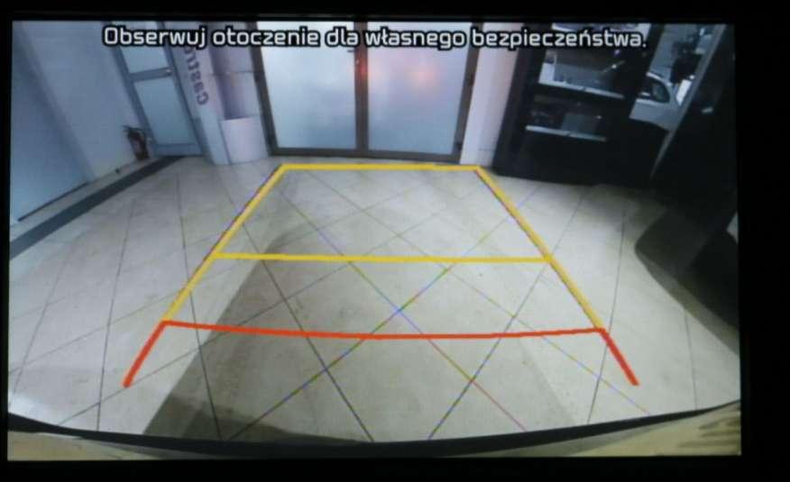 Optima Kia Optima 1.6 CRDI SCR M, Salon PL, fv VAT 23, Gwarancja x 5 zdjęcie 20