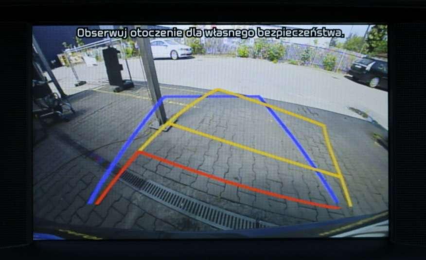 Optima Kia Optima 1.6 CRDI SCR M, Salon PL, fv VAT 23, Gwarancja x 5 zdjęcie 39