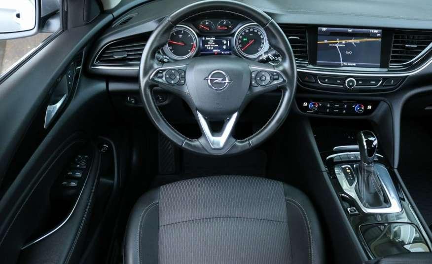 Opel Insignia Sports Tourer 2.0 CDTi Elite S/S, Gwarancja x5, salon PL, fv VAT 23 zdjęcie 5
