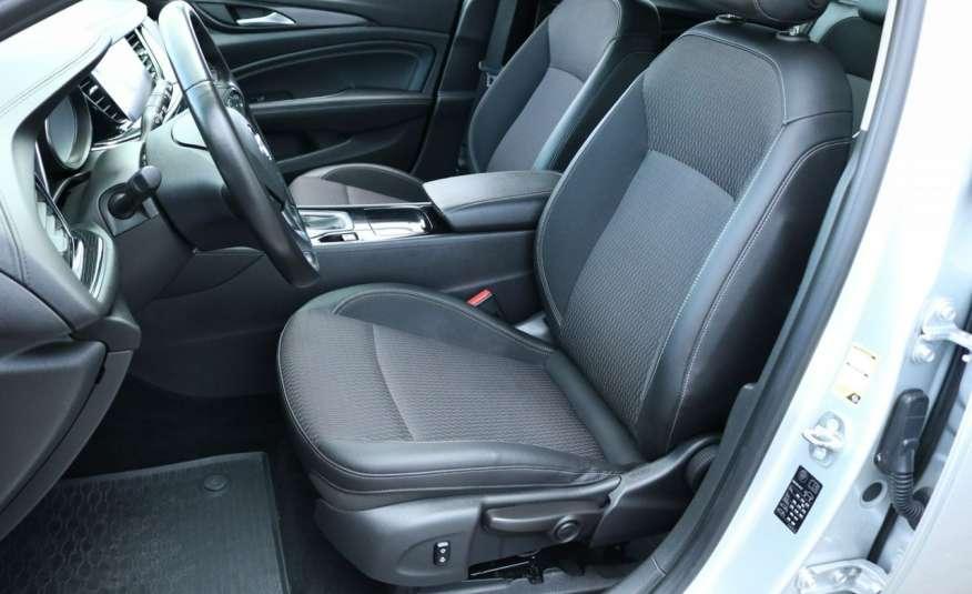 Opel Insignia Sports Tourer 2.0 CDTi Elite S/S, Gwarancja x5, salon PL, fv VAT 23 zdjęcie 15