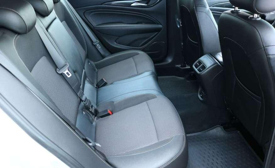 Opel Insignia Sports Tourer 2.0 CDTi Elite S/S, Gwarancja x5, salon PL, fv VAT 23 zdjęcie 16