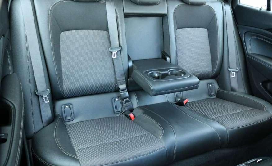 Opel Insignia Sports Tourer 2.0 CDTi Elite S/S, Gwarancja x5, salon PL, fv VAT 23 zdjęcie 17