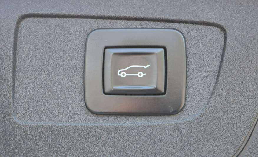 Opel Insignia Sports Tourer 2.0 CDTi Elite S/S, Gwarancja x5, salon PL, fv VAT 23 zdjęcie 19