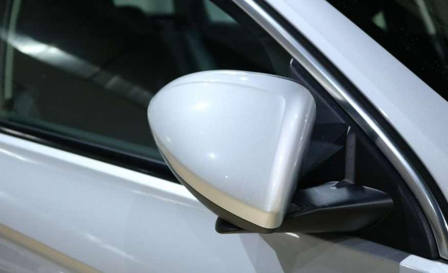 Opel Insignia Sports Tourer 2.0 CDTi Elite S/S, Gwarancja x5, salon PL, fv VAT 23 zdjęcie 21