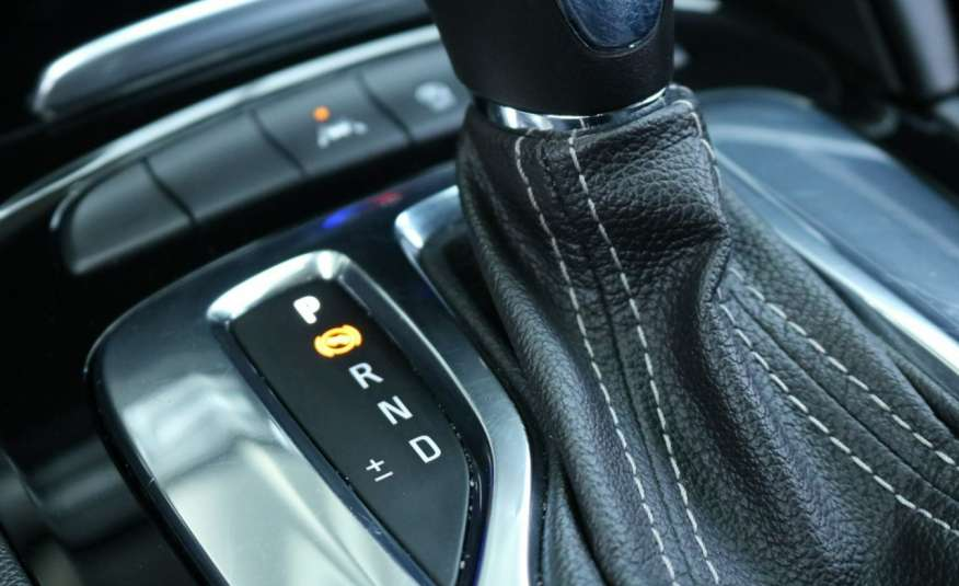 Opel Insignia Sports Tourer 2.0 CDTi Elite S/S, Gwarancja x5, salon PL, fv VAT 23 zdjęcie 25