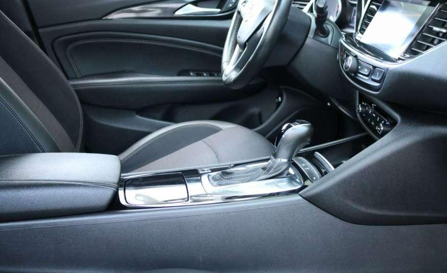 Opel Insignia Sports Tourer 2.0 CDTi Elite S/S, Gwarancja x5, salon PL, fv VAT 23 zdjęcie 34