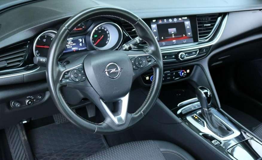 Opel Insignia Sports Tourer 2.0 CDTi Elite S/S, Gwarancja x5, salon PL, fv VAT 23 zdjęcie 49