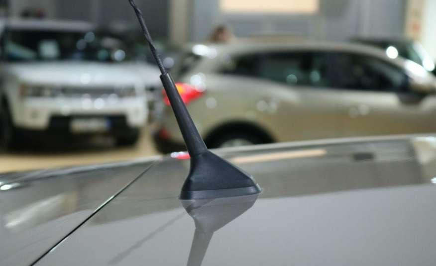 Kadjar Renault Kadjar 1.2 Energy Tce Zen Salon PL , Faktura VAT 23% zdjęcie 14
