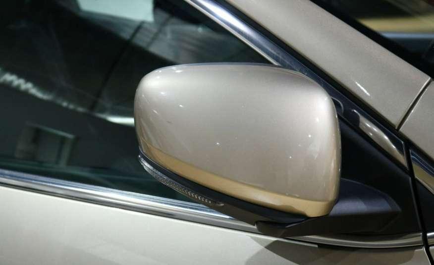 Kadjar Renault Kadjar 1.2 Energy Tce Zen Salon PL , Faktura VAT 23% zdjęcie 15