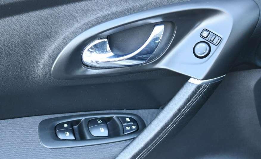 Kadjar Renault Kadjar 1.2 Energy Tce Zen Salon PL , Faktura VAT 23% zdjęcie 23