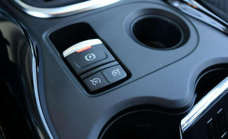 Kadjar Renault Kadjar 1.2 Energy Tce Zen Salon PL , Faktura VAT 23% zdjęcie 24