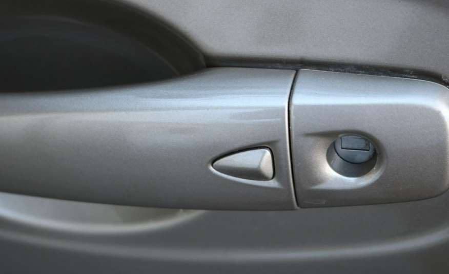 Kadjar Renault Kadjar 1.2 Energy Tce Zen Salon PL , Faktura VAT 23% zdjęcie 27