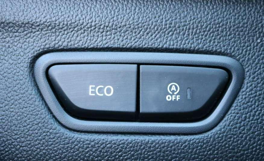 Kadjar Renault Kadjar 1.2 Energy Tce Zen Salon PL , Faktura VAT 23% zdjęcie 28