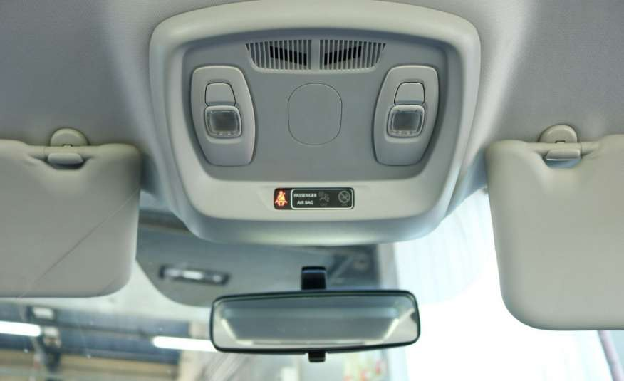 Kadjar Renault Kadjar 1.2 Energy Tce Zen Salon PL , Faktura VAT 23% zdjęcie 31