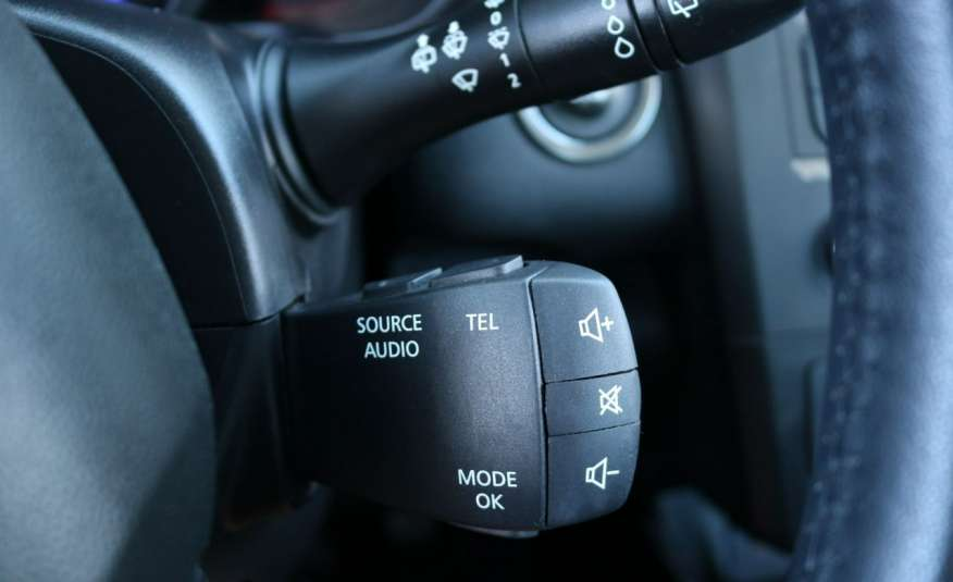 Kadjar Renault Kadjar 1.2 Energy Tce Zen Salon PL , Faktura VAT 23% zdjęcie 36