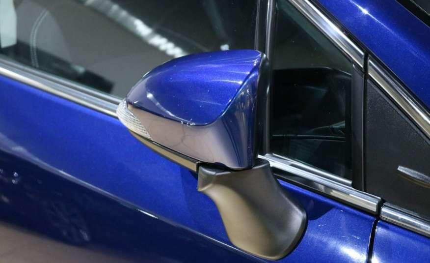 Toyota Avensis Premium, salon PL, fv VAT 23, Gwarancja x 5 zdjęcie 12