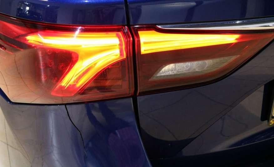 Toyota Avensis Premium, salon PL, fv VAT 23, Gwarancja x 5 zdjęcie 14