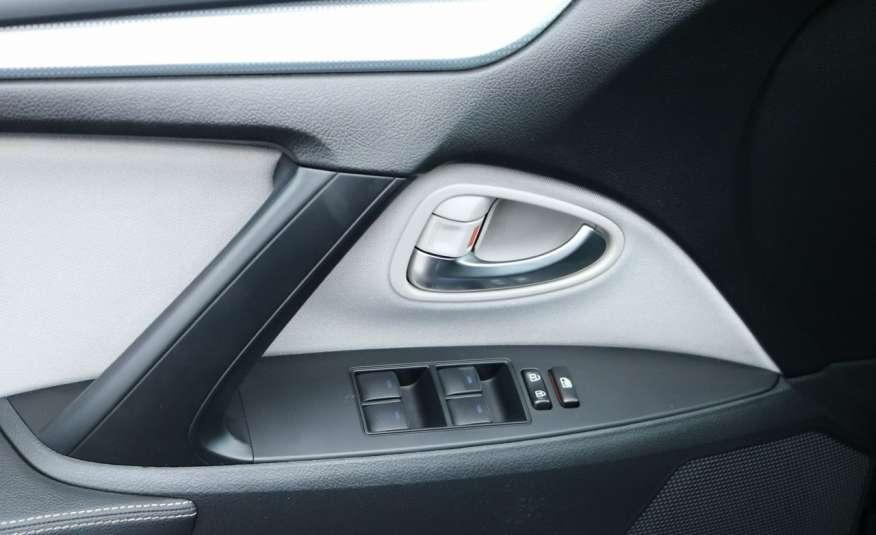 Toyota Avensis Premium, salon PL, fv VAT 23, Gwarancja x 5 zdjęcie 25