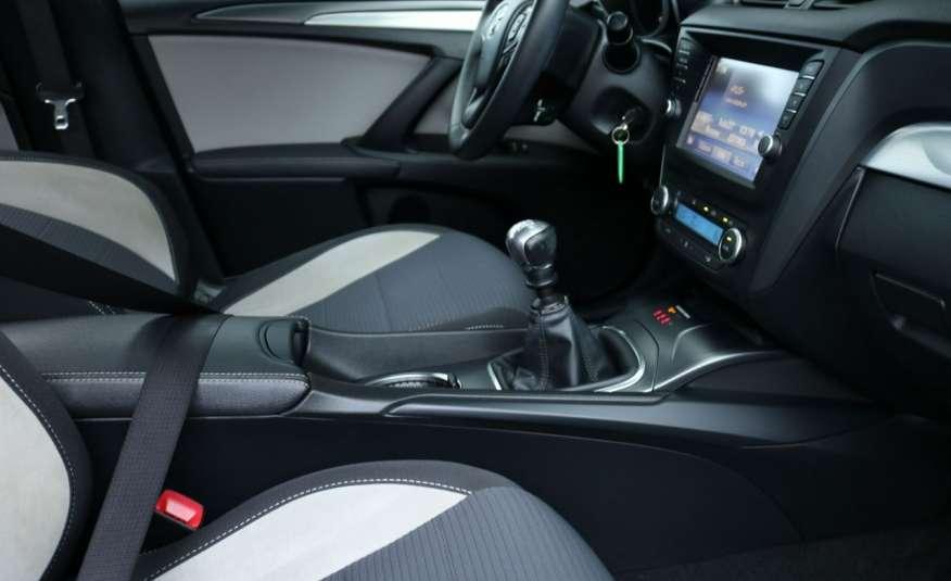 Toyota Avensis Premium, salon PL, fv VAT 23, Gwarancja x 5 zdjęcie 27