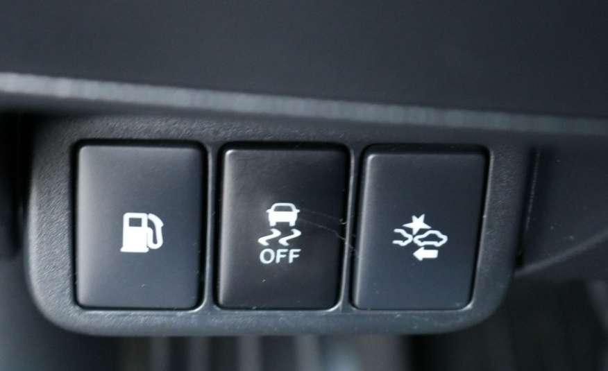 Toyota Avensis Premium, salon PL, fv VAT 23, Gwarancja x 5 zdjęcie 29