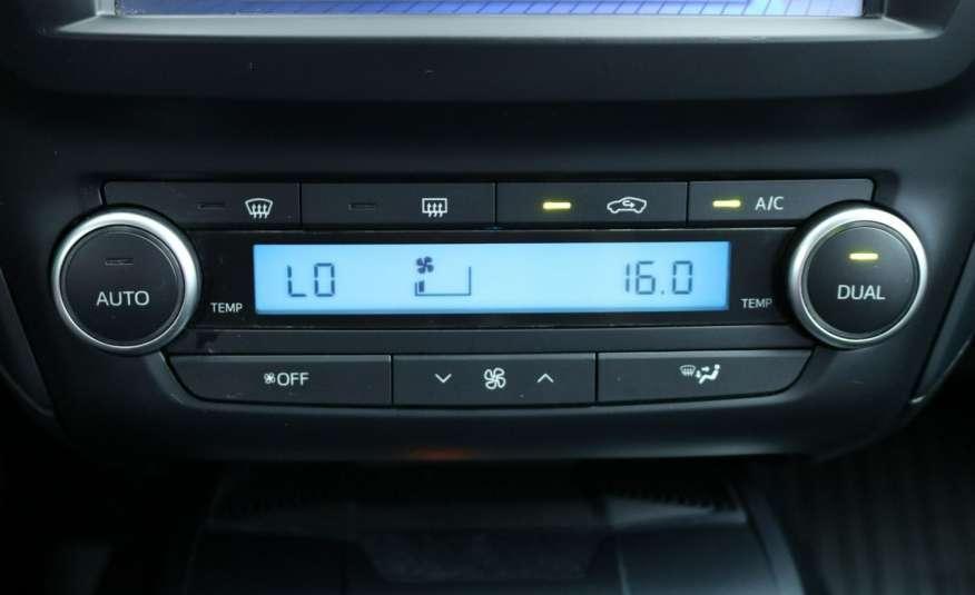 Toyota Avensis Premium, salon PL, fv VAT 23, Gwarancja x 5 zdjęcie 34