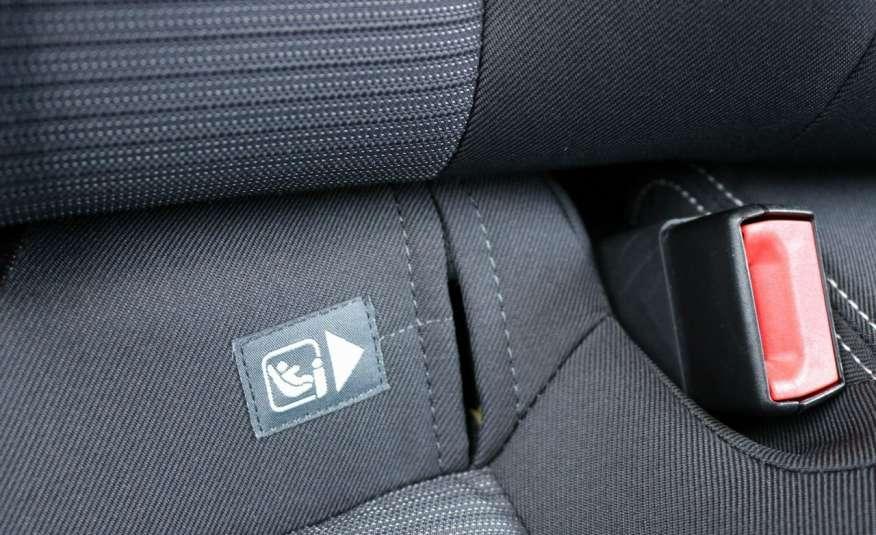 Toyota Avensis Premium, salon PL, fv VAT 23, Gwarancja x 5 zdjęcie 38