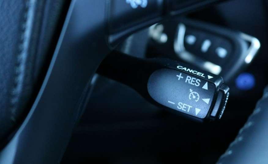 Toyota Avensis Premium, salon PL, fv VAT 23, Gwarancja x 5 zdjęcie 6