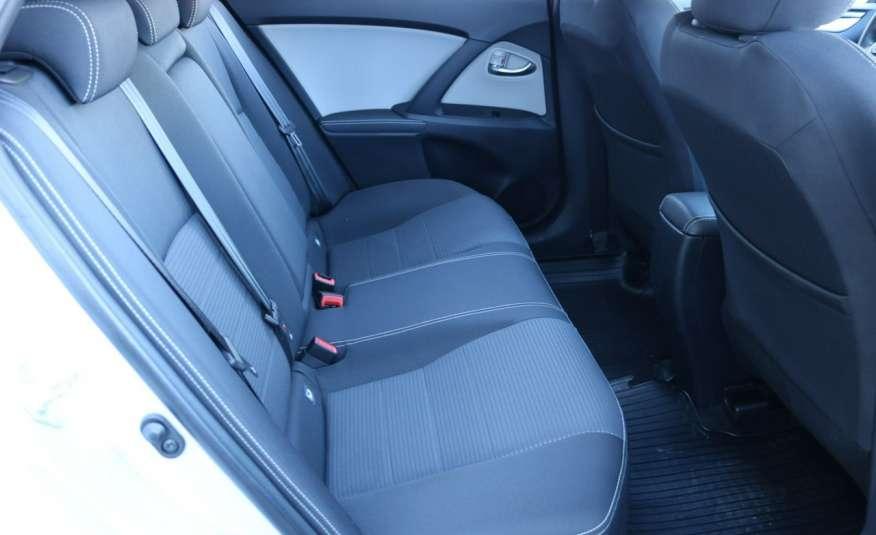 Toyota Avensis Premium, salon PL, fv VAT 23, Gwarancja x 5 zdjęcie 15