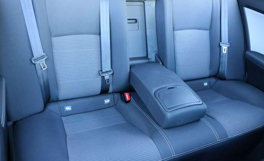 Toyota Avensis Premium, salon PL, fv VAT 23, Gwarancja x 5 zdjęcie 16