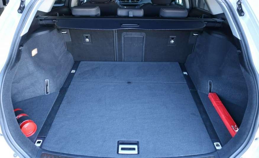 Toyota Avensis Premium, salon PL, fv VAT 23, Gwarancja x 5 zdjęcie 17