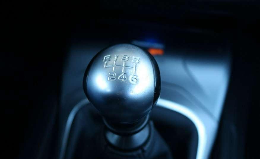 Toyota Avensis Premium, salon PL, fv VAT 23, Gwarancja x 5 zdjęcie 23